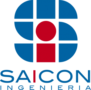 saiconvertical